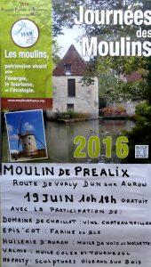 2016-06-19_Moulin-Dun-sur-Auron