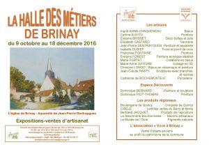 2016-10-09au12-18_Brinay_Halle des métiers