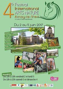 2017-06-02à05_FestivalArtsNature_Ainay-le-Vieil