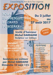 2017-07-02à08-27_Grand-Fougeray(35)