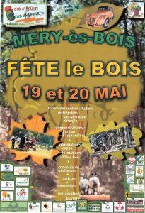 2018-05-20_Fête le Bois_Mery-ès-Bois