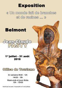 2018-07-01au08-31_Belmont-sur-Rance(12)