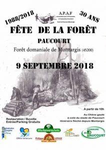2018-09-09_Fête de la Forêt_Paucourt(45)