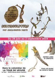 2019-06-28_Neuvy_Tour de Vesvre_JC PASTY