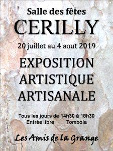 2019-07-20au08-04_Cérilly