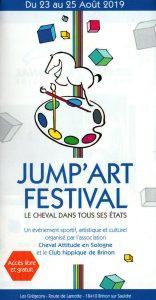 2019-08-23au25_Brinon_Jump'art festival0