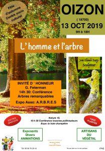 2019-10-13_Oizon_L'homme et l'arbre