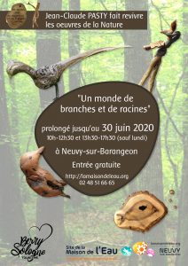 2020-06-30_Affiche maison de l'eau_Prolongation_petite