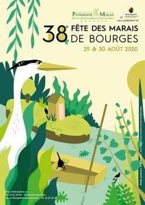2020-08-29et30_Fête-des-marais-bourges