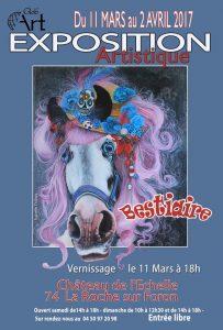 2017-03-11_Bestiaire_La Roche Foron 1